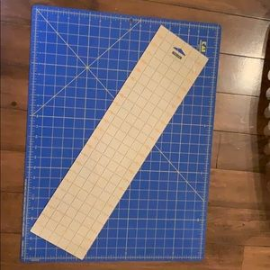 Other - 2 cutting mats perfect for quilting